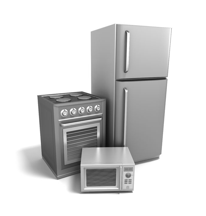 exceptional Kitchen Appliance Extended Warranty #4: 3 or 5 Year Extended Warranties Available from Boston Appliance Product  Care Kitchen Appliances